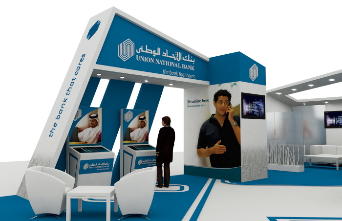 exhibition stand design, exhibition stand, exhibition design (62)