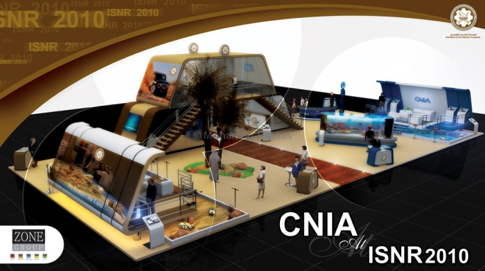 exhibition stand design, exhibition stand, exhibition design (64)