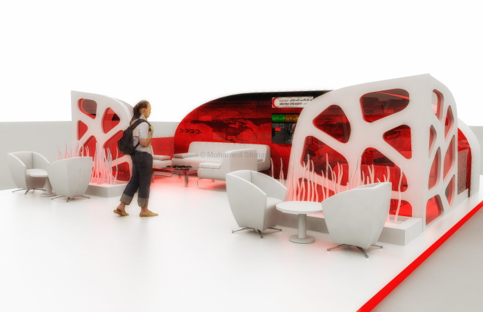 exhibition stand design, exhibition stand, exhibition design (67)