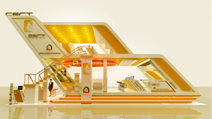 exhibition stand design, exhibition stand, exhibition design (68)
