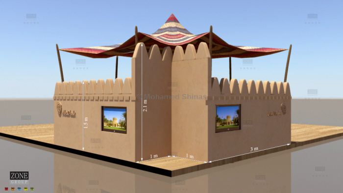 exhibition stand design, exhibition stand, exhibition design (69)
