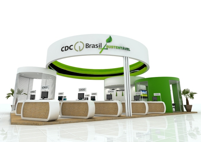 exhibition stand design, exhibition stand, exhibition design (7)