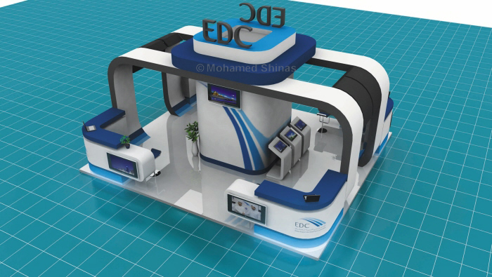 exhibition stand design, exhibition stand, exhibition design (70)
