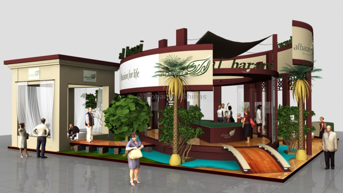 exhibition stand design, exhibition stand, exhibition design (71)