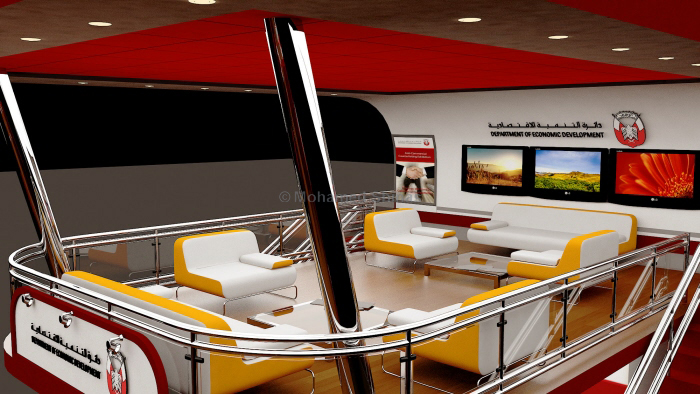 exhibition stand design, exhibition stand, exhibition design (74)