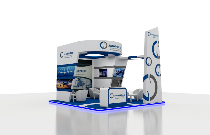 exhibition stand design, exhibition stand, exhibition design (75)