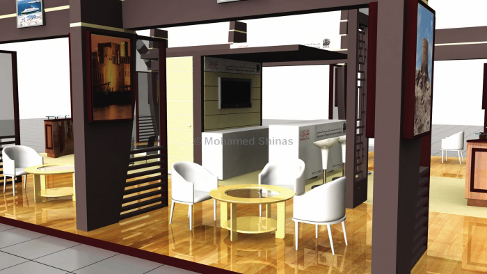 exhibition stand design, exhibition stand, exhibition design (77)