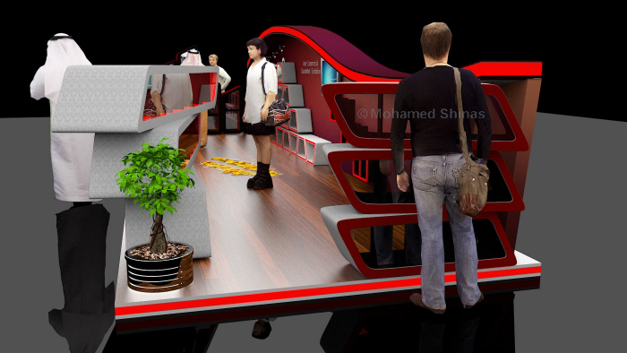 exhibition stand design, exhibition stand, exhibition design (78)