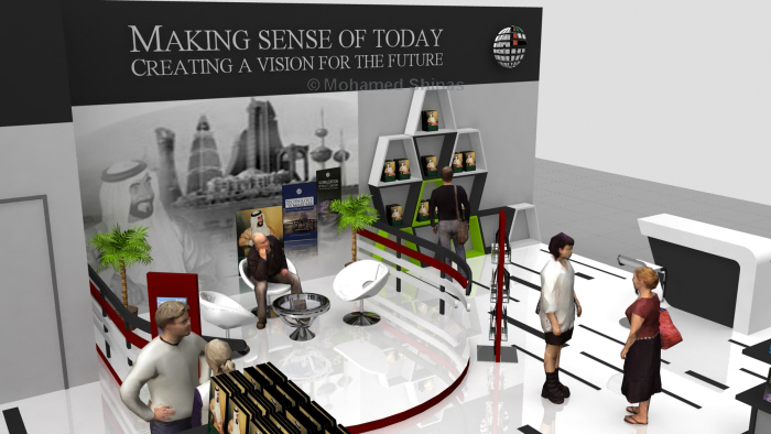 exhibition stand design, exhibition stand, exhibition design (79)