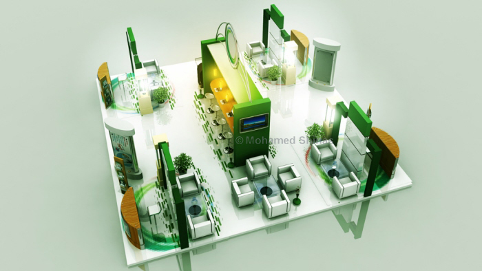 exhibition stand design, exhibition stand, exhibition design (80)
