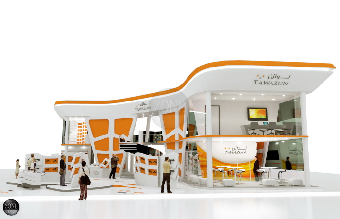exhibition stand design, exhibition stand, exhibition design (81)