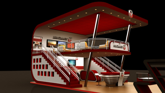exhibition stand design, exhibition stand, exhibition design (83)
