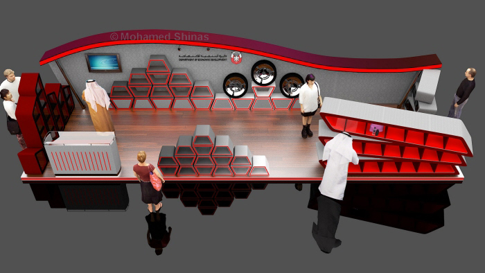 exhibition stand design, exhibition stand, exhibition design (84)