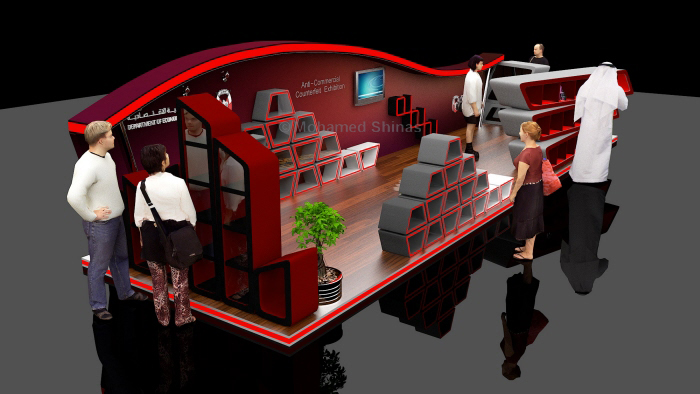exhibition stand design, exhibition stand, exhibition design (85)