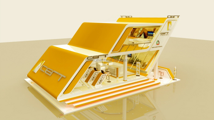 exhibition stand design, exhibition stand, exhibition design (87)