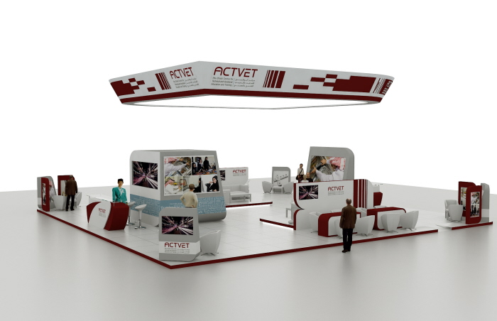 exhibition stand design, exhibition stand, exhibition design (89)