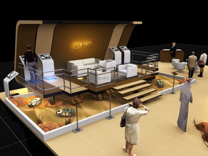 exhibition stand design, exhibition stand, exhibition design (90)