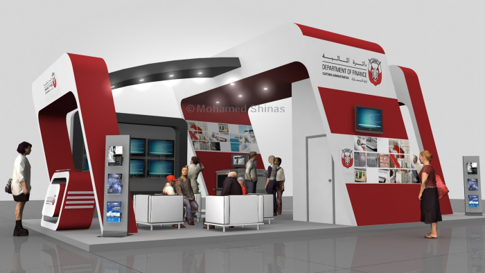 exhibition stand design, exhibition stand, exhibition design (92)