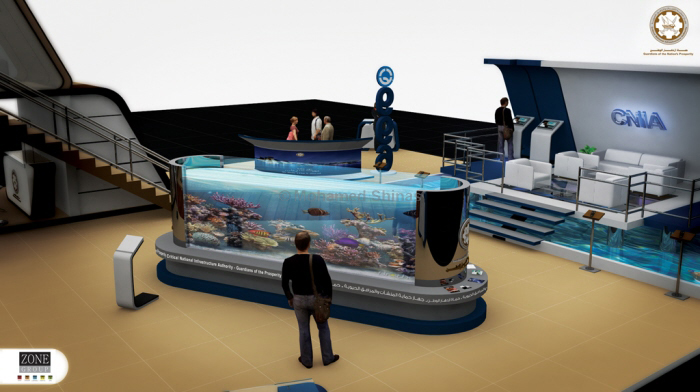 exhibition stand design, exhibition stand, exhibition design (93)
