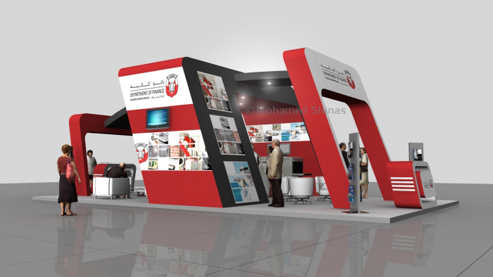 exhibition stand design, exhibition stand, exhibition design (96)