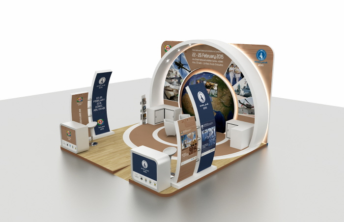 exhibition stand design, exhibition stand, exhibition design (97)