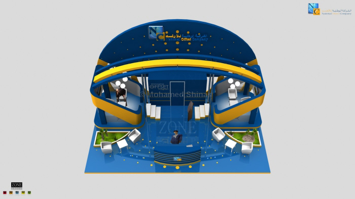 exhibition stand design, exhibition stand, exhibition design (98)