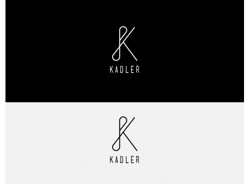 fashion-forward-jewelry-brand-needs-logo-logo-design-