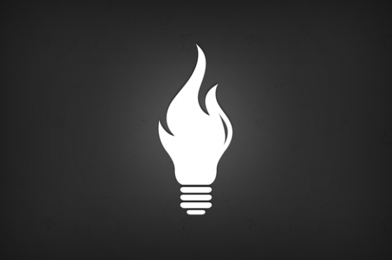 firelight-logo-preview-1-f-560x372