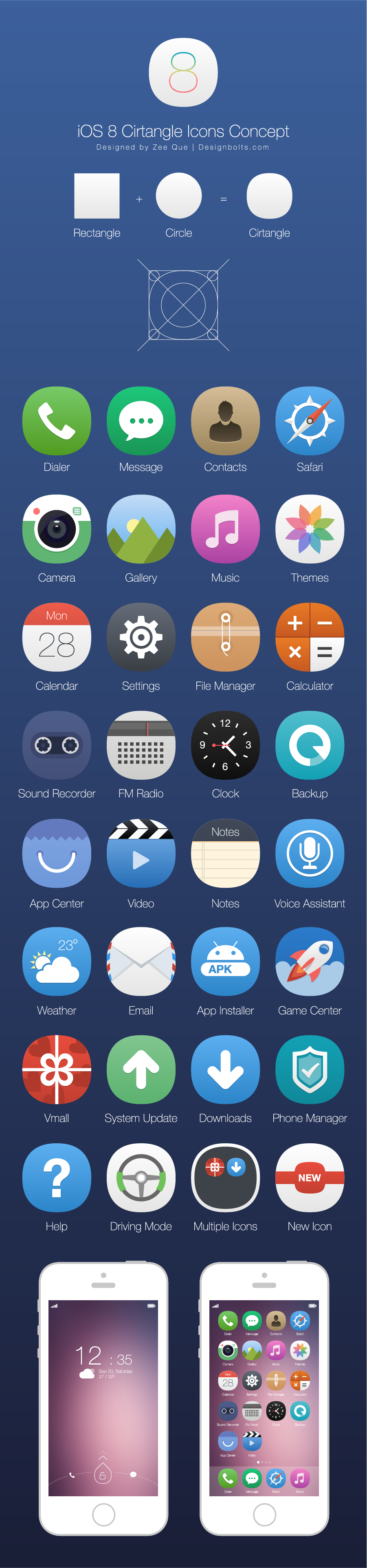 iOS-8-Cirtangle-Icons-Concept-011