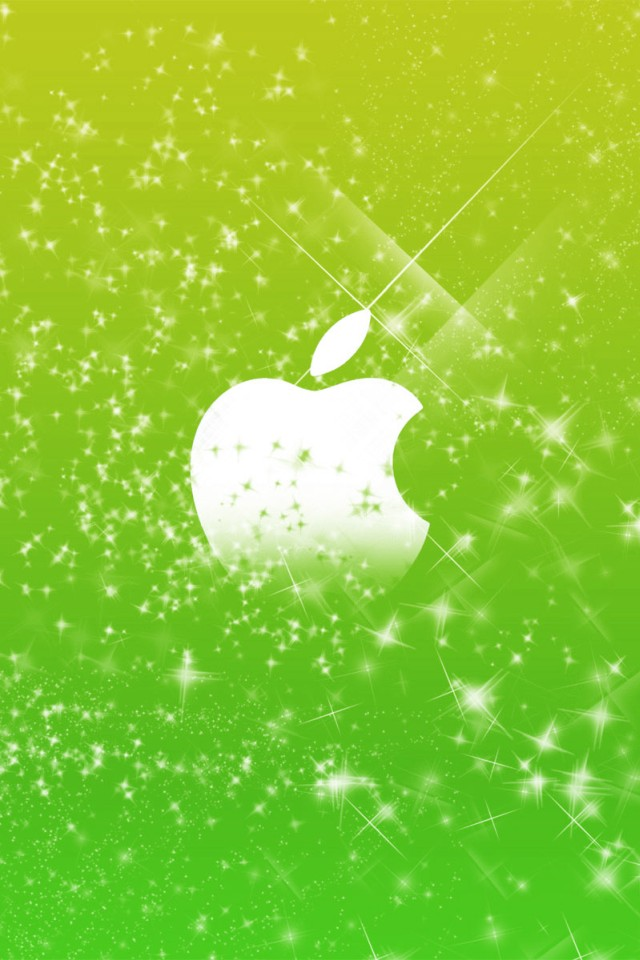 iPhone-4-Apple-Logo-Wallpaper-07