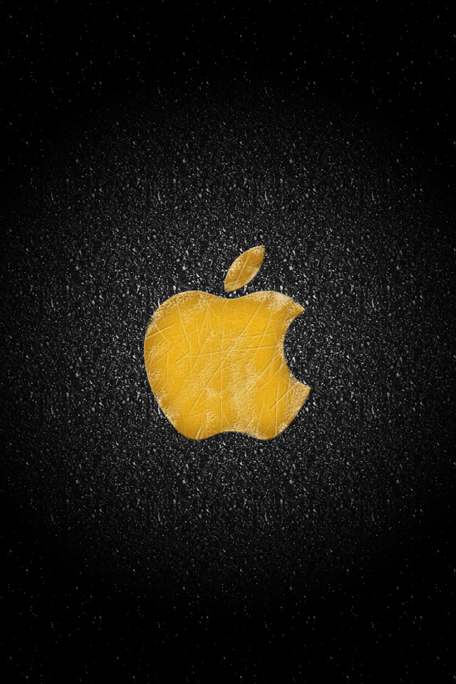 iPhone-4-Apple-Logo-Wallpapers-Set-2-05