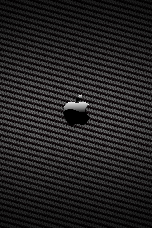 iPhone-4-Apple-Logo-Wallpapers-Set-4-11