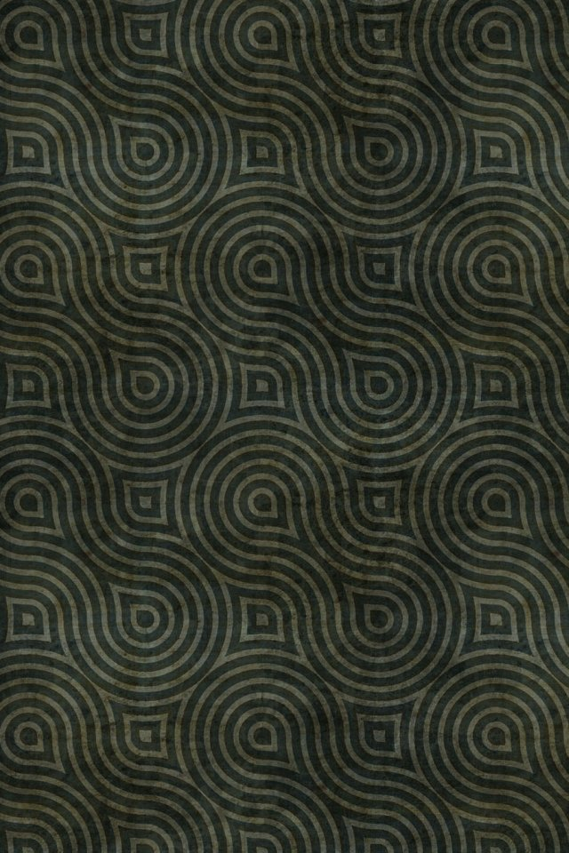 iPhone-4-Pattern-Wallpaper-Set-3-08