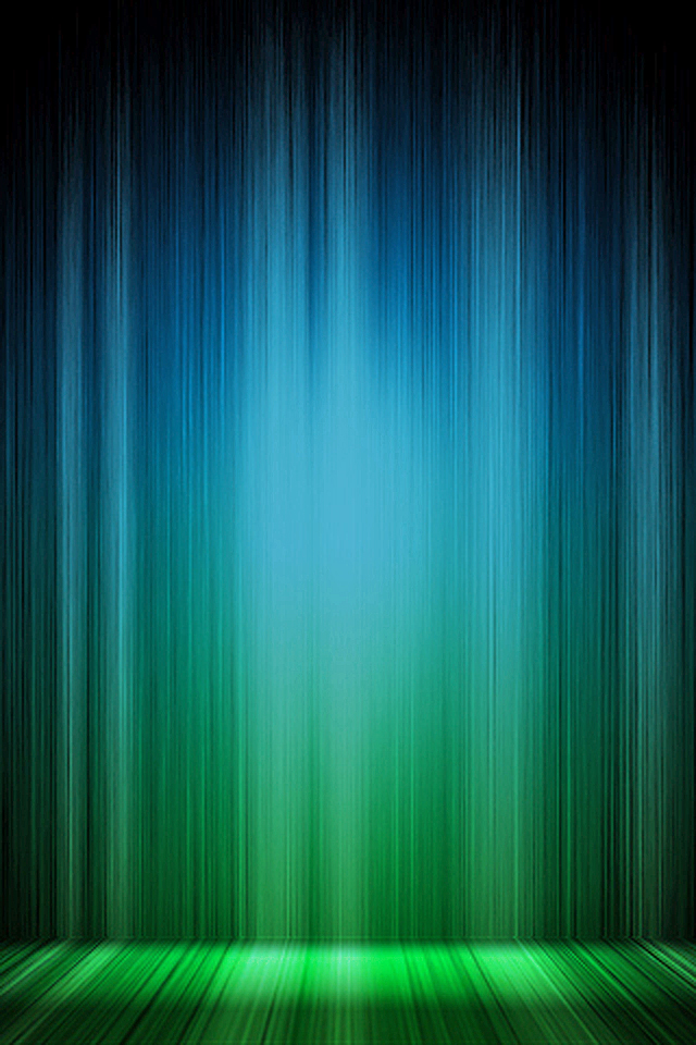 IPhone 4S 4 Wallpapers