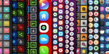 180-latest-awesome-premium-icons-social-media-icons-sets-collection-for-your-android-apps-windows-software-projects-2014
