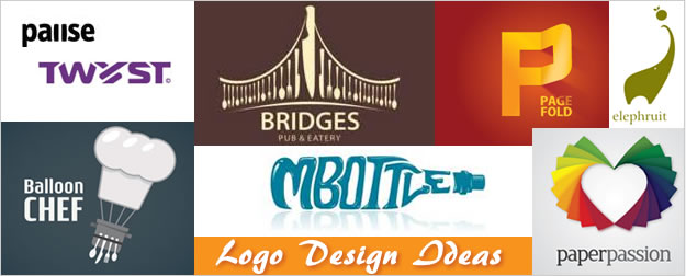 logo_design_ideas