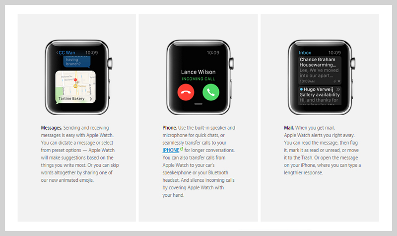 messages-calls-mail-apple-watch