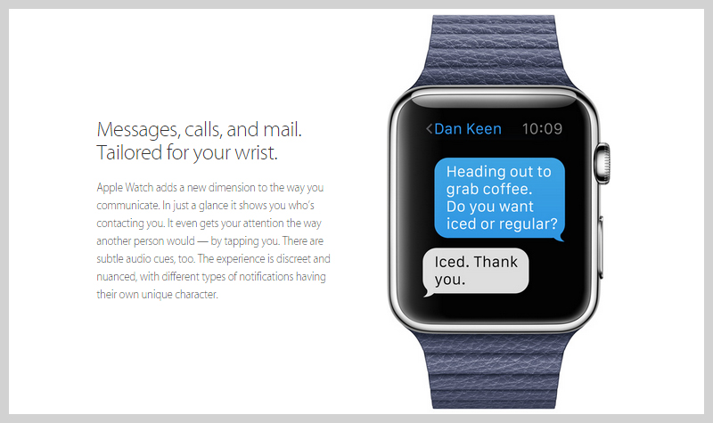 messages-calls-mails--apple-watch