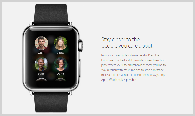 stay-closer-to-people-apple-watch