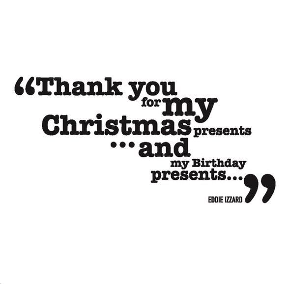 30+ christmas quotes 2014 (35)