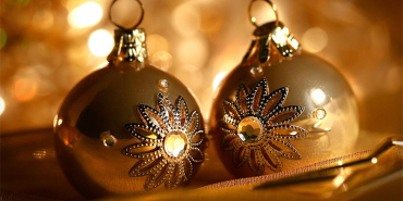 45 HD Christmas Royalty Free Images 2014