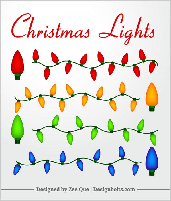 Free-Vector-Mini-Christmas-Lights-01