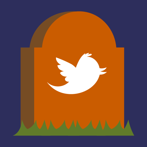 Twitter2-icon