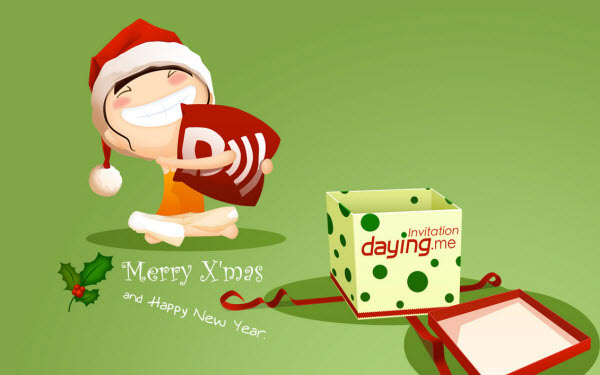 a-wallpaper-of-christmas-image