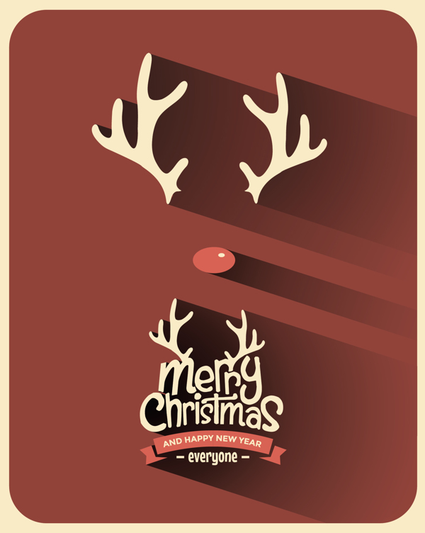christmas greeting cards-1 (3)