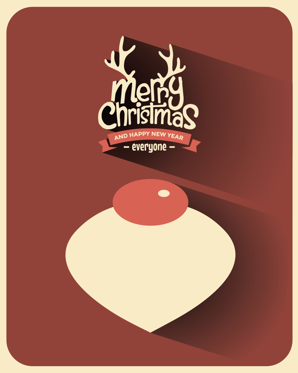 christmas greeting cards-1 (8)