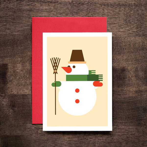 christmas greeting cards-2 (1)