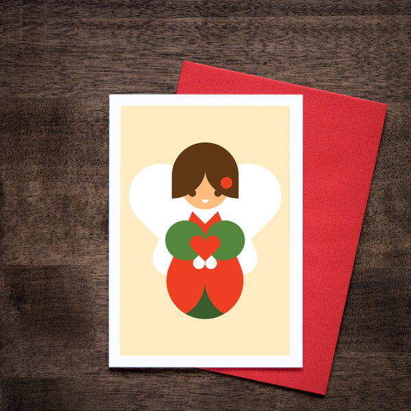 christmas greeting cards-2 (2)