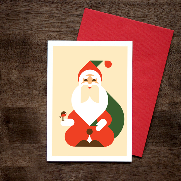 christmas greeting cards-2 (3)