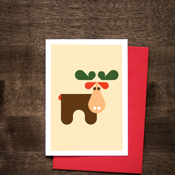 christmas greeting cards-2 (5)